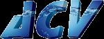*ACV Co. Ltd.* - Wasseraufbereitung