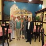 starsofvietnam - lothar baltrusch und dr. barbara hoell