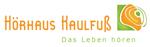 Hörhaus Kaulfuß in Freiberg