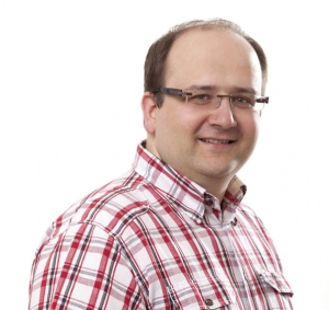 Peter Kaulfuß