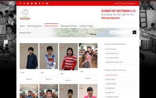 starsofvietnam-patenprogram