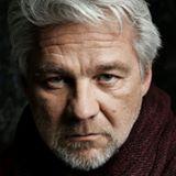 Lothar Baltrusch